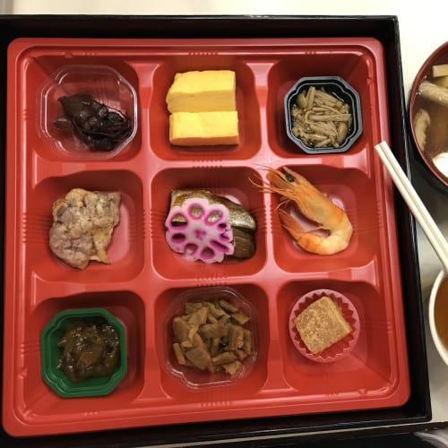 「立山黒部アルペンルート」昼食付き 室戸にて | 金沢