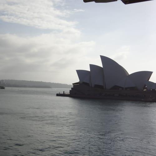シドニー | シドニー