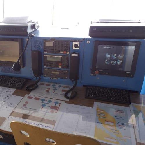 客船スーパースター・ジェミナイのアクティビティ、船内施設