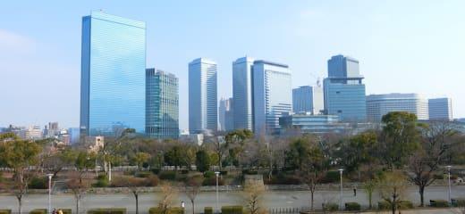 ダイヤモンドプリンセス 大阪城2