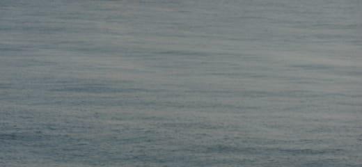 QE2乗船レポート4 OCT.14