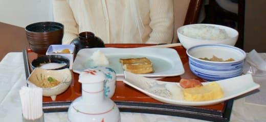 豪華客船 飛鳥IIでの3日間(2日目終日航海日、3日目神戸港到着)