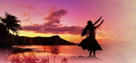 飛鳥Ⅱで航く「国際線に乗らない本格的海外旅行」ハワイ・アラスカ・アリューシャン列島
