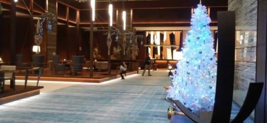 クルーズがコンセプトのホテルが名古屋に誕生!