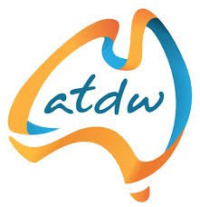 ATDW.width-300