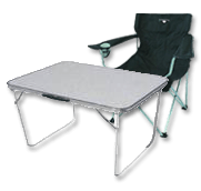 Campervan Accessories For Hire Australia - Cruisin Motorhome Rentals Australia