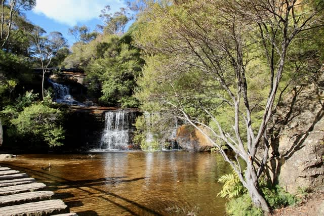 21 Lesser Known Places To Visit In Australia In 2021 - Cruisin Motorhomes