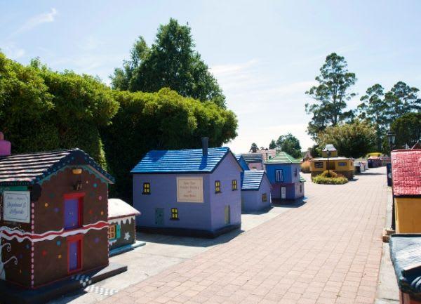 Top 10 Family-Friendly Activities In Tasmania - Cruisin Motorhome Rentals Australia