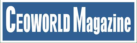 Ranking CEOWORLD Magazine