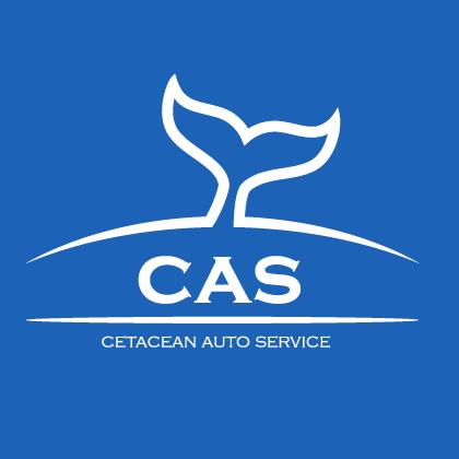 CETACEAN AUTO SERVICE