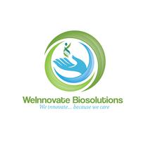 WeInnovate Biosolutions icon