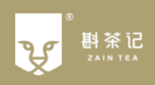 Zain Tea icon