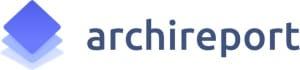 Archireport icon