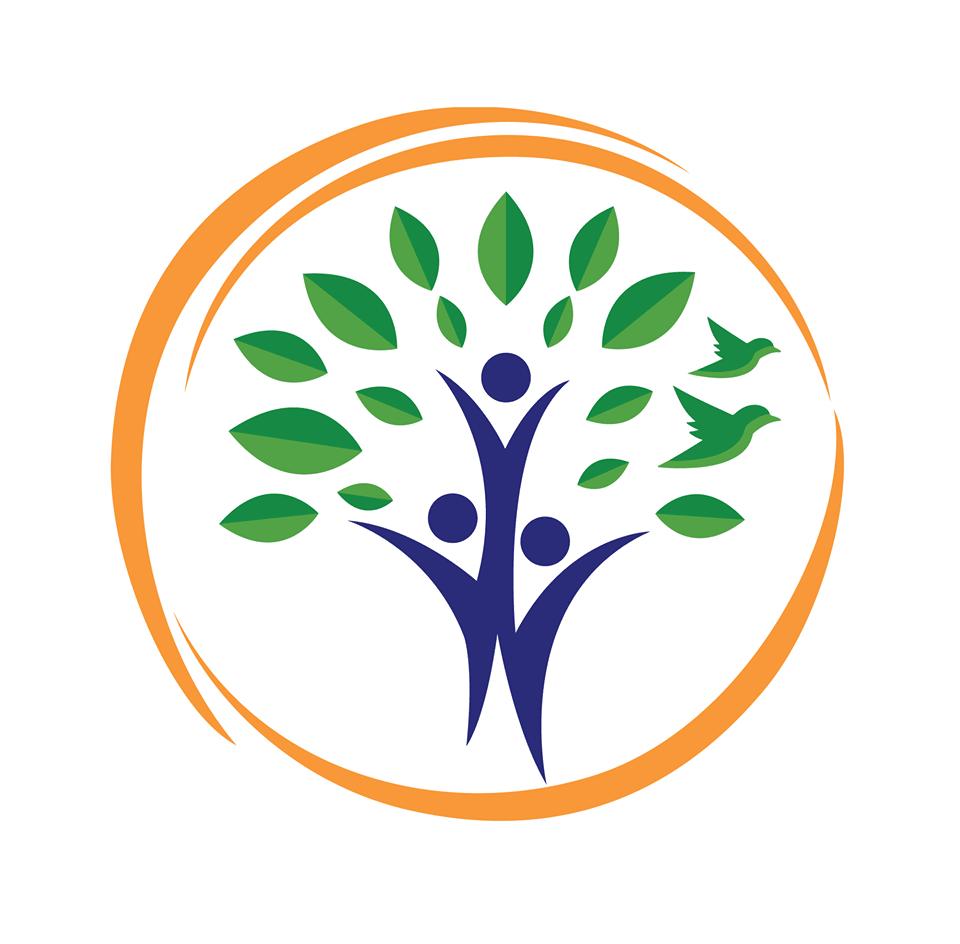 SarvaGram icon