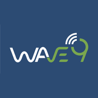 Wave9 Technology icon