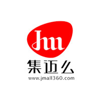 Jmall360 icon