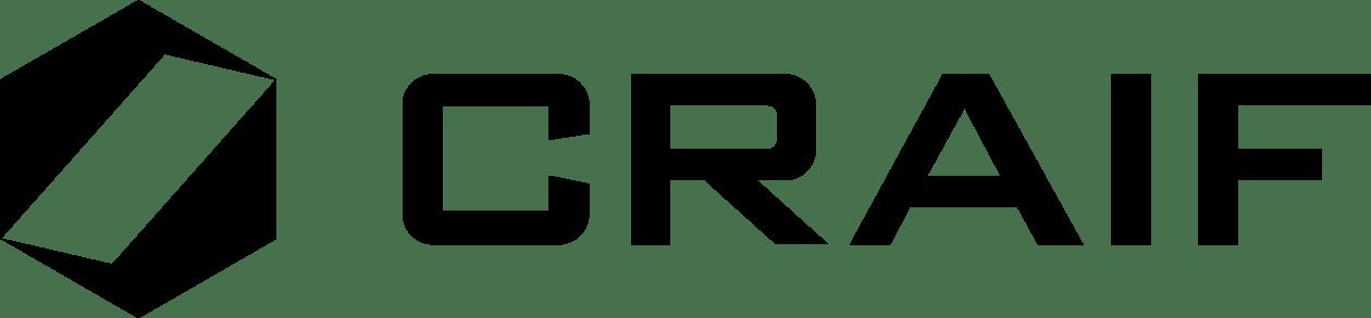 Craif icon