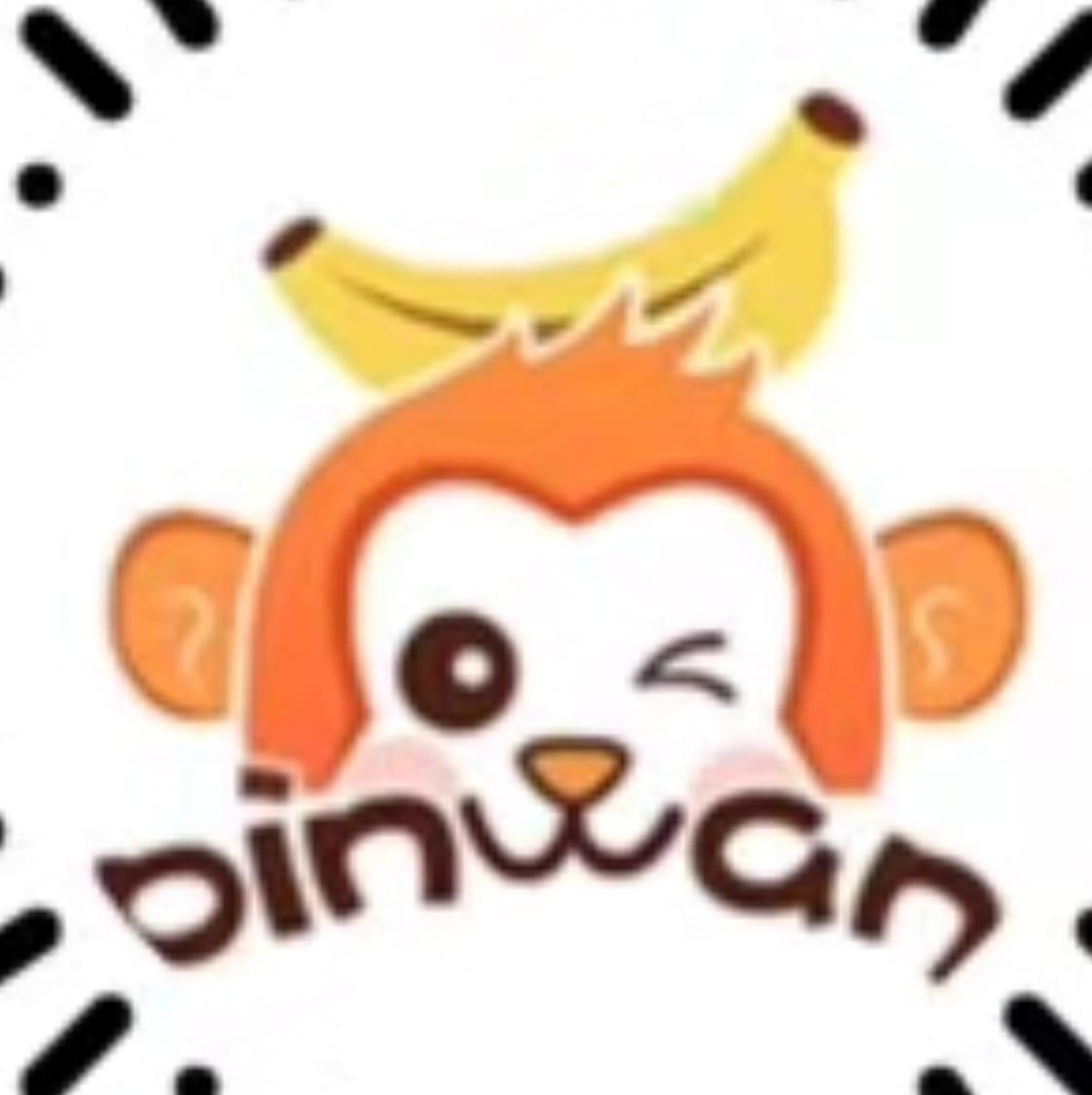 Pinwan