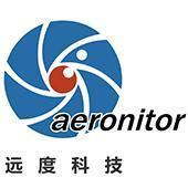 aeronitor
