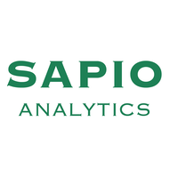 Sapio Analytics icon