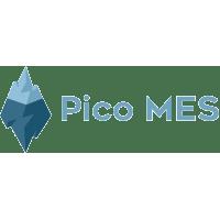 Pico MES