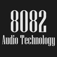 8082 Audio icon