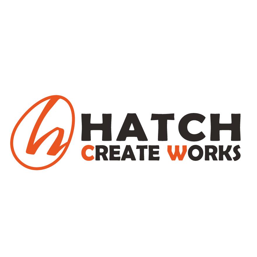 Hatch Create Works icon