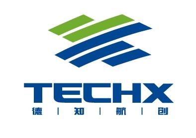 TECHX icon
