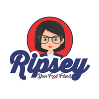 Ripsey icon