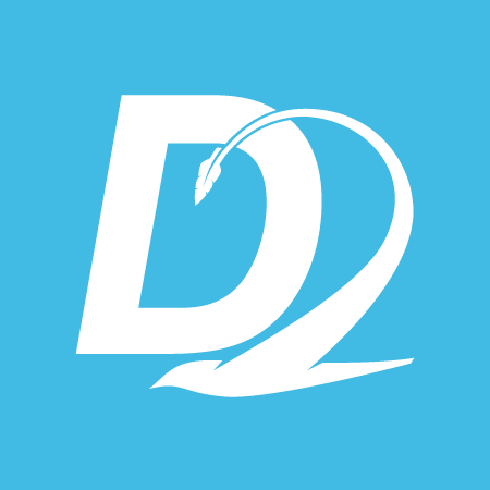 D2Airport icon