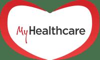 MyHealthcare icon