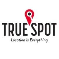 TrueSpot icon