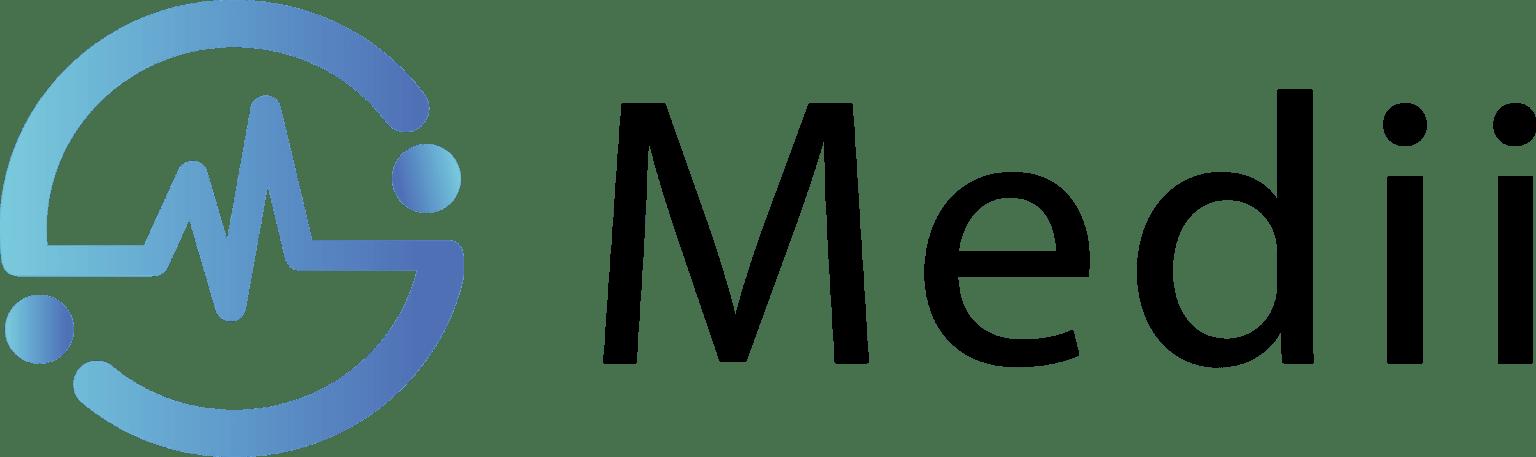 Medii