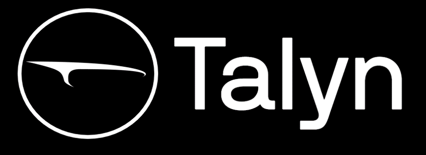 Talyn Air