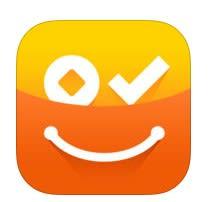 Chaojitao icon