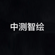 Mirauge3D icon