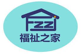 Fuzhi Zhijia icon