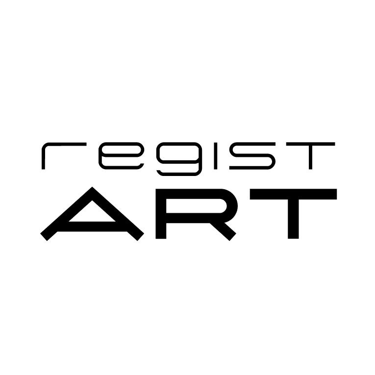 Regist ART