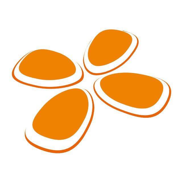 Iplus Mobot icon
