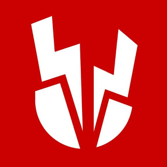 Thunderpod icon