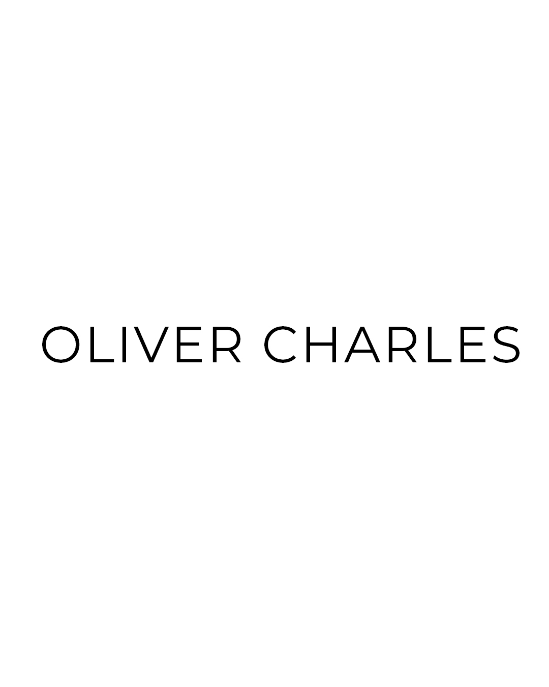 Oliver Charles icon