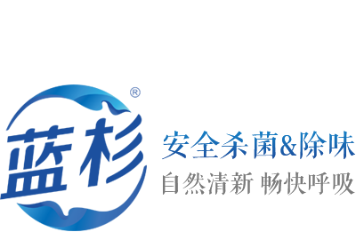 ANHUI KIWI BIOTECH CO., LTD.