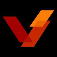 Varlio icon