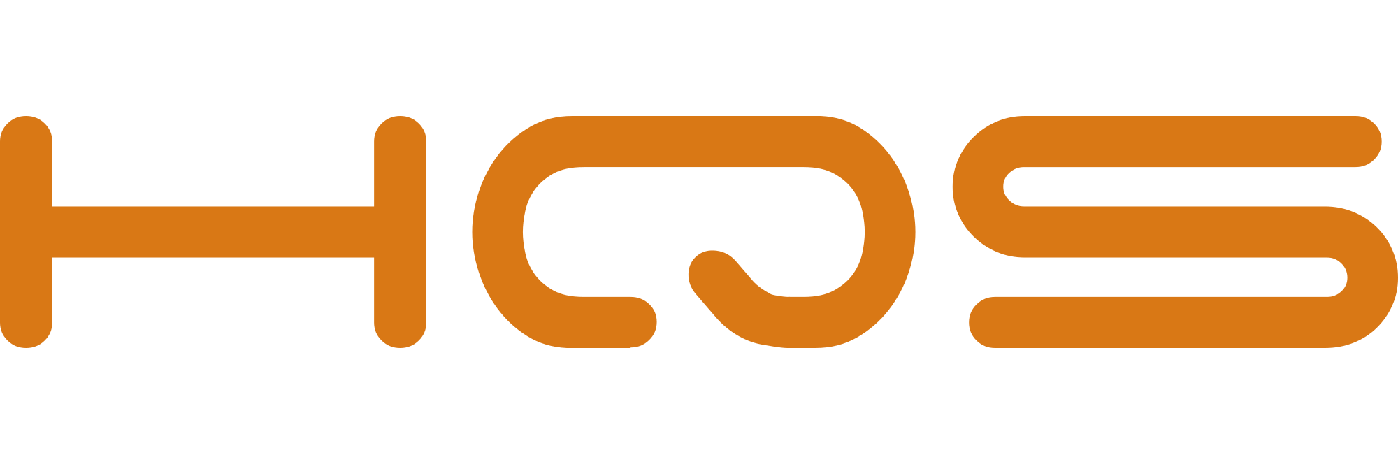 HQS Quantum Simulations icon