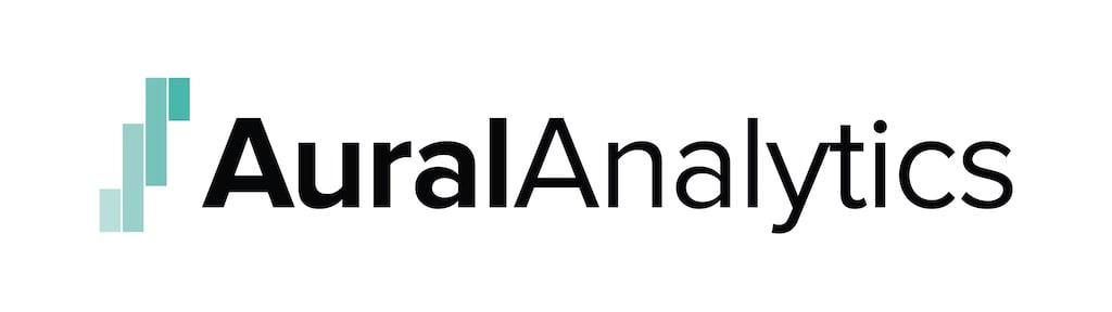 Aural Analytics icon