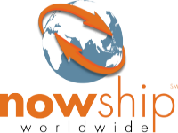 NOWSHIP icon