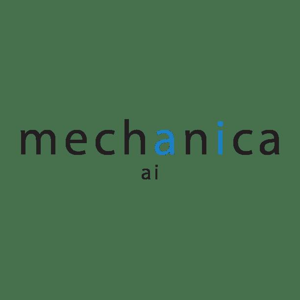 Mechanica AI icon