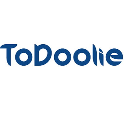 ToDoolie icon