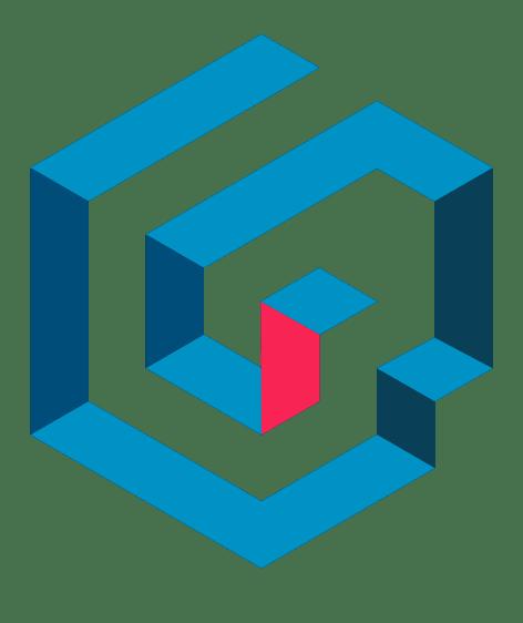 GrayMatters Health icon
