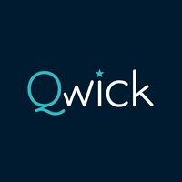 Qwick icon